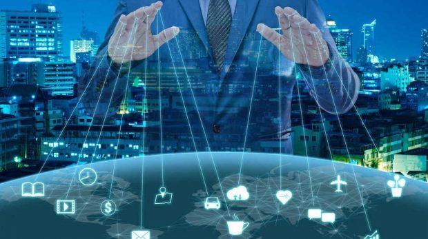 چالشهای اینترنت اشیا