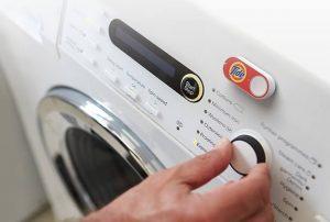 خرید آسان کالا تنها با فشردن یک دکمه