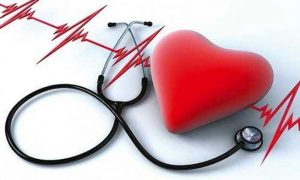 مراقبت بهداشتی