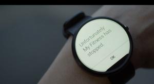هک ساعت هوشمند توسط باج افزارها