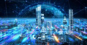 هوشمند سازی اشیا ، ابزار توسعه آینده