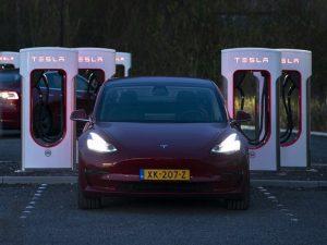 خودروهای خودران، آینده صنعت حمل و نقل