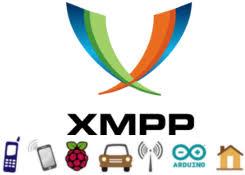 پروتکل XMPP