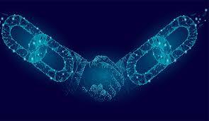 فناوری blockchain