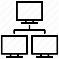 دسترسی شبکه ای