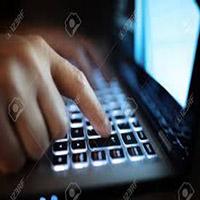 کاربرد اینترنت اشیا در زندگی