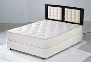 انواع محصولات خواب هوشمند