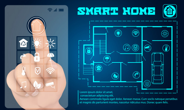 intelligent-building-banner_98402-151