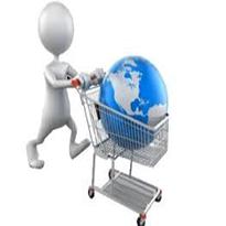 بازاریابی با استفاده از اینترنت اشیا