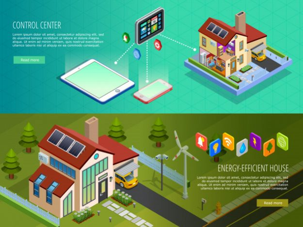 smart-home-control-isometric-banners_1284-11184