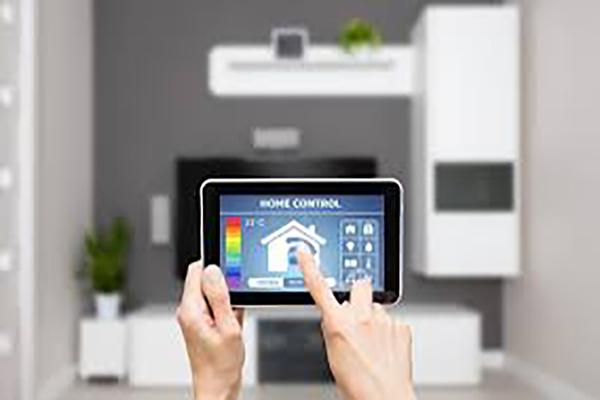مهم ترین تجهیزات خانه هوشمند