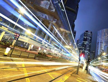 آشنایی با ویژگی های شهر هوشمند و مفاهیم آن