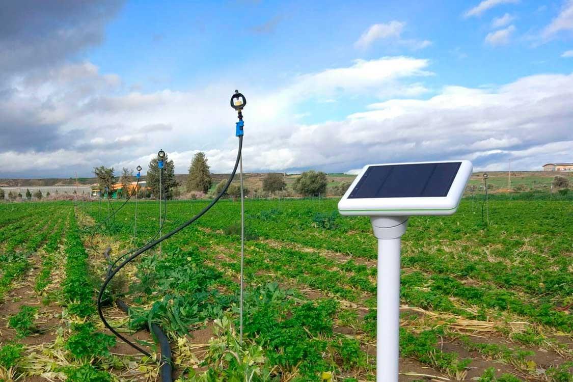 ایستگاه-هواشناسی-هوشمند