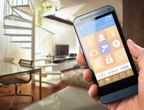 تجهیزات خانه هوشمند در یک نگاه (بخش اول)