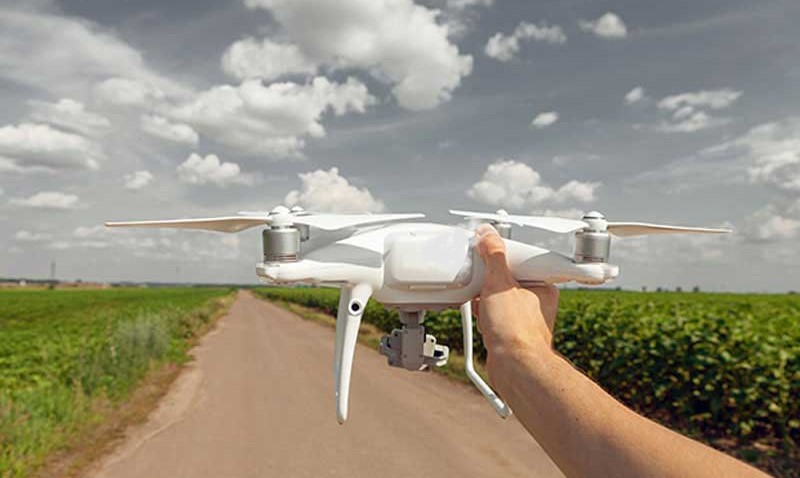 agricultural_drones