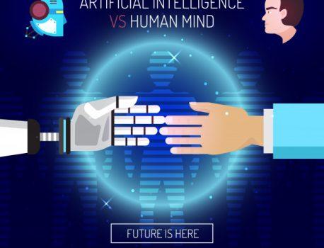 هوشمند سازی صنایع تحولی بزرگ در صنعت