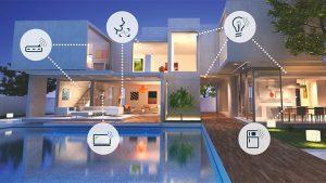 smart_house