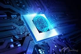 کاربرد هوش جمعی در هوش مصنوعی