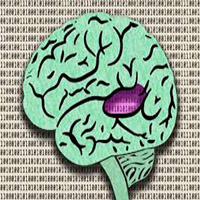یادگیری عمیق در هوش مصنوعی