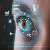 کاربرد پردازش تصویر در کسب و کارهای مختلف