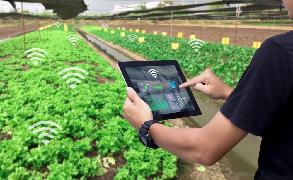 smart-farming-app