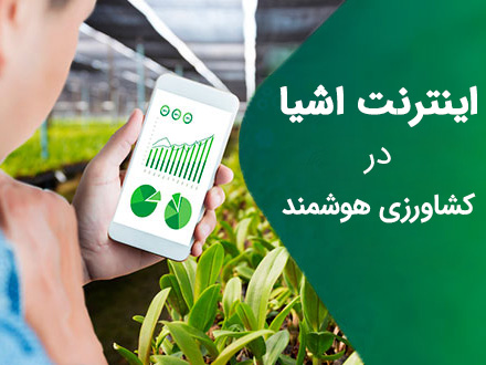 thumb-iot-in-Agriculture