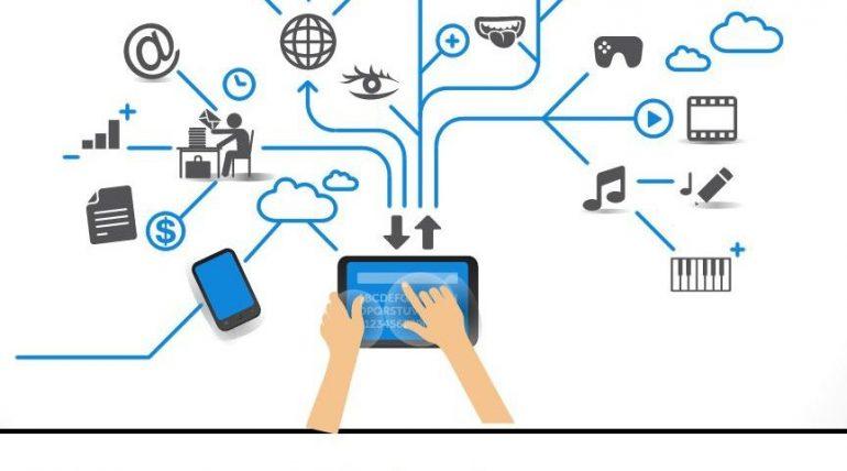 اهمیت امنیت در اینترنت اشیا
