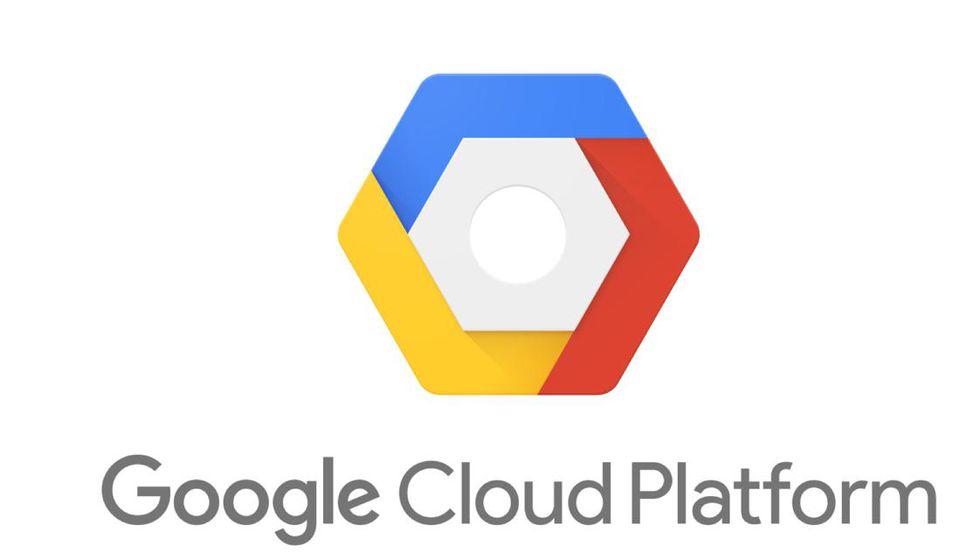 پلتفرم اینترنت اشیا گوگل