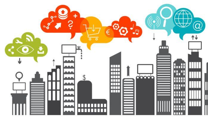 چالش های امنیتی اینترنت اشیا