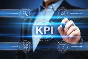 KPI های هوشمندسازی کسب و کار ها