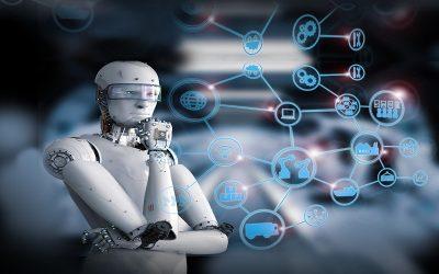 ارتباطات ماشین به ماشین