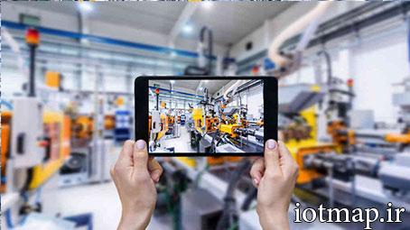 Robotize-iotmap.ir-2.