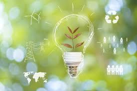 کلان داده و اینترنت اشیا در مدیریت انرژی