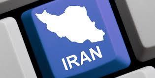 وضعیت کلان داده در ایران