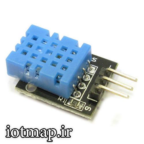 سنسور-های-رطوبت-و-دما-iotmap.ir-2