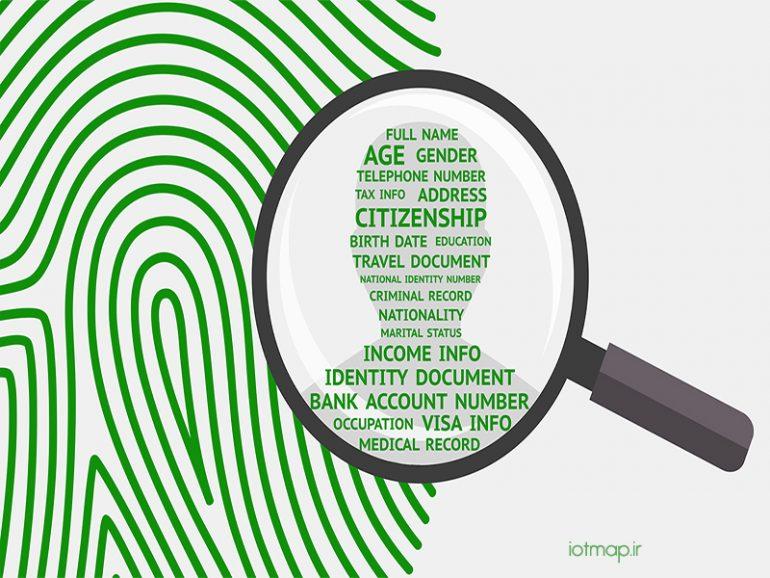 آشنایی با سیستم های احراز هویت شهروندان