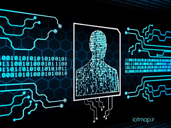 سیستم های احراز هویت شهروندان