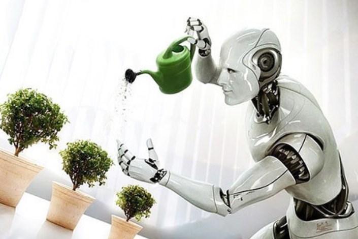 کاربرد هوش مصنوعی