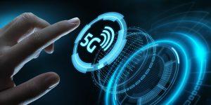 نقش اتصالات سلولی در آینده اینترنت اشیا