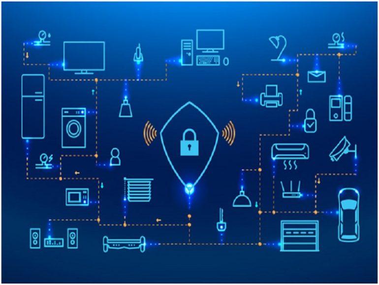 چالش ها و راهکارهای مدیریتی اینترنت اشیا