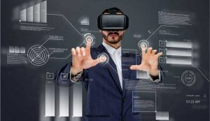تفاوتهای فناوری های واقعیت افزوده و واقعیت مجازی