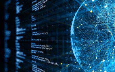 چشم انداز و پیش بینی آینده اینترنت اشیا