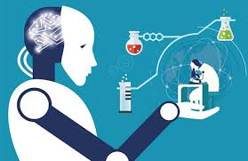 هوش مصنوعی و سلامتی محصول کشاورزی