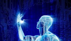 هوش مصنوعی و شگفتیهای آن