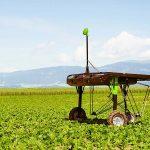 اتوماسیون کشاورزی