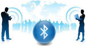 نسخه بلوتوث 5 و تاثیر آن در اینترنت اشیا