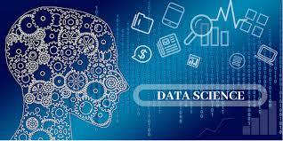مهندسی داده و علم داده