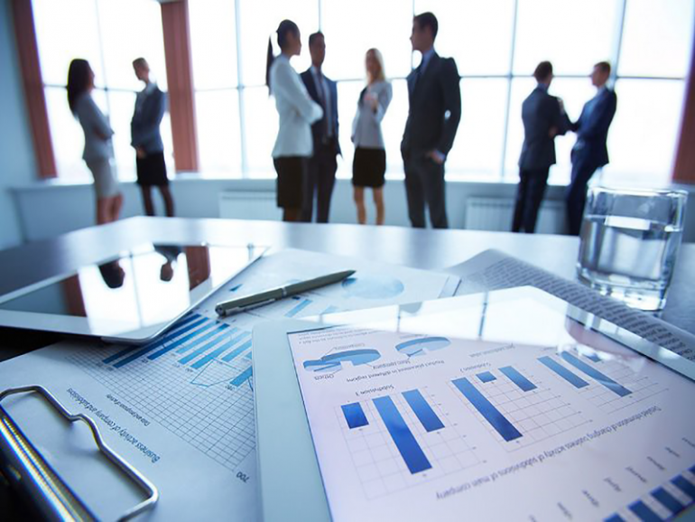 کاربرد بیگ دیتا در شرکتها