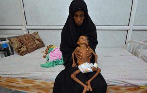 اینترنت اشیا پایانی بر گرسنگی در جهان