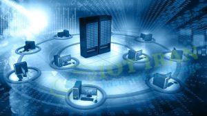 یکپارچه سازی LORA و Platform Google Cloud و فواید آن